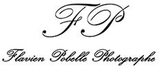 Logo Groupe Gritchen Assurances