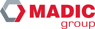 Logo Madic