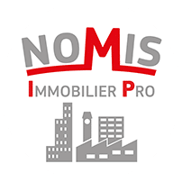 Logo Nomis
