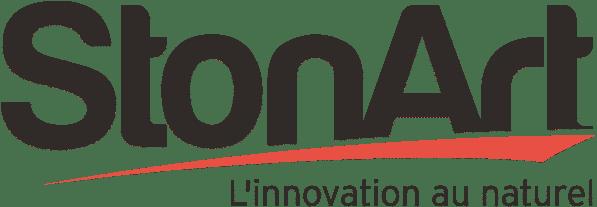 Logo Stonart