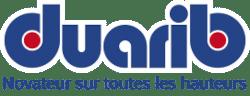Logo Duarib