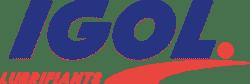Logo Igol
